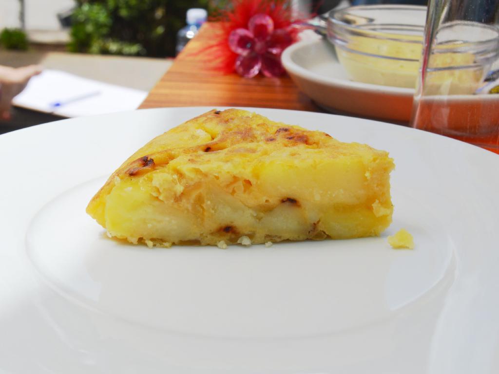 tortilla-choza-3