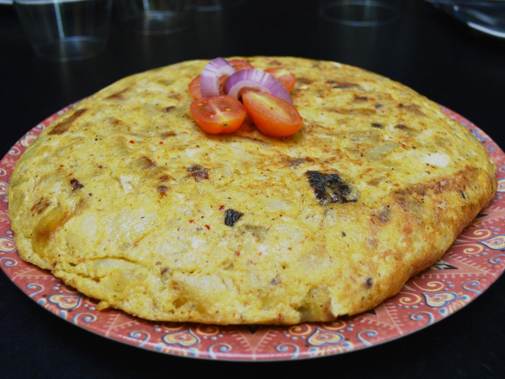 tortilla-edyt-2
