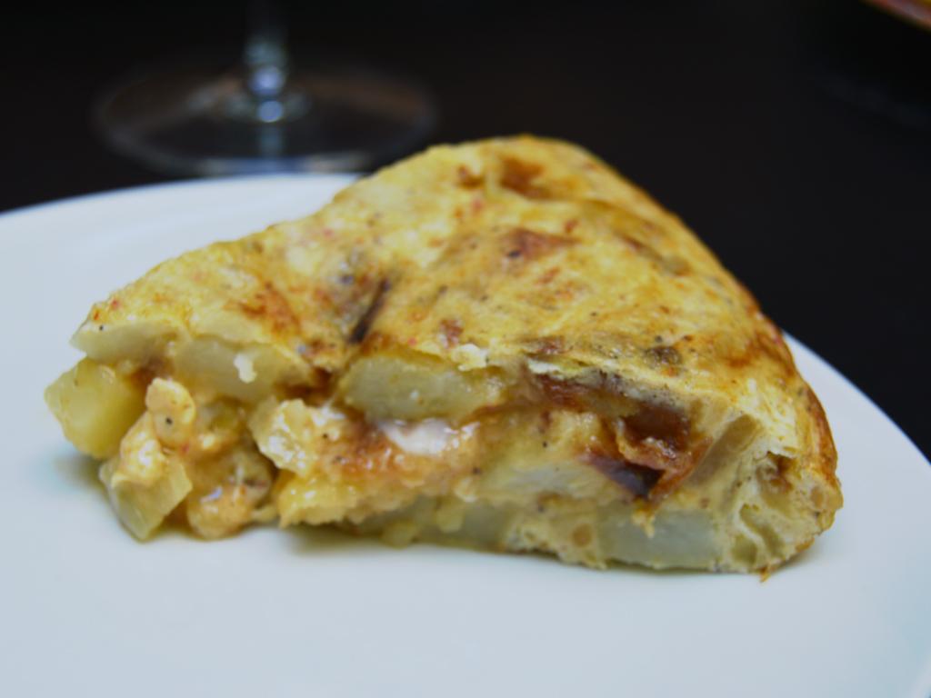 tortilla-edyt-3