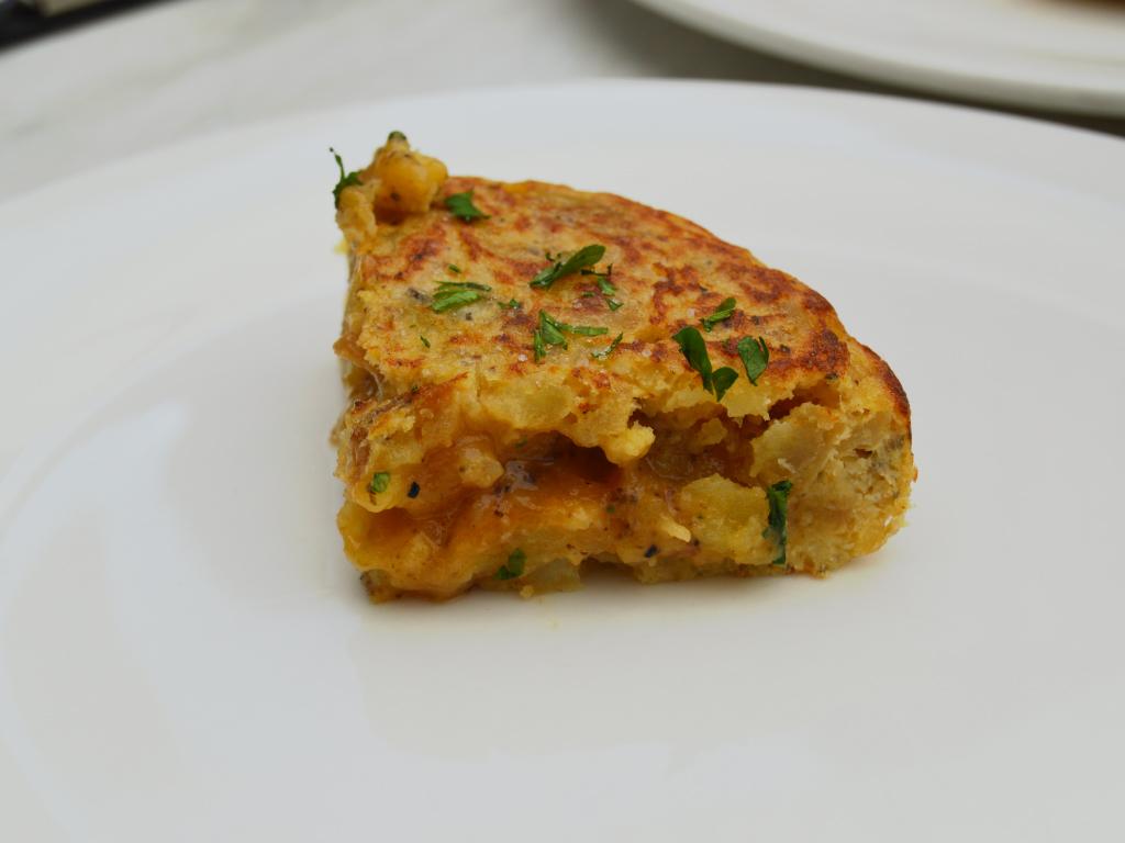 tortilla-eljardinbygalileo-3