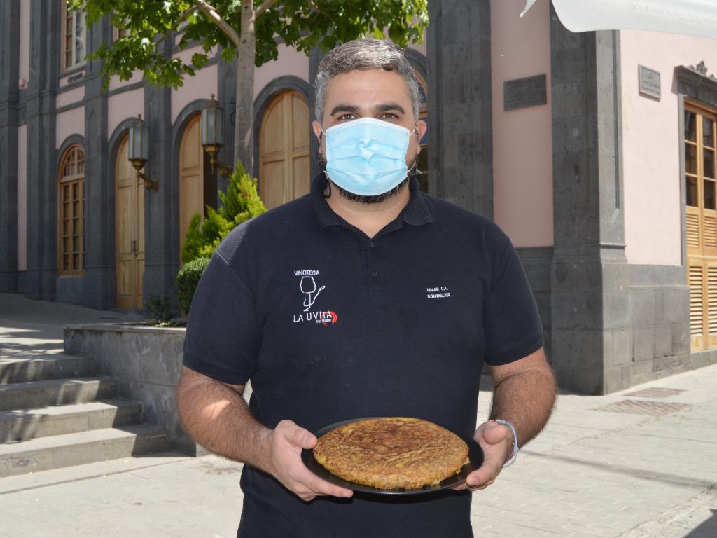 tortilla-himar-1