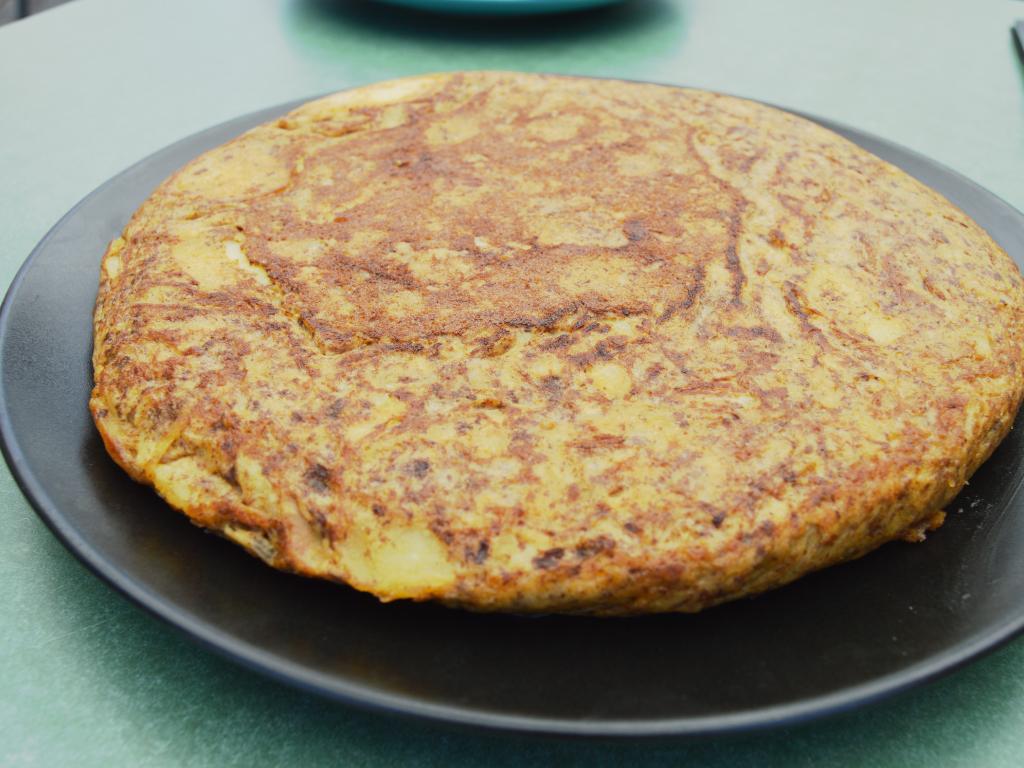 tortilla-himar-2