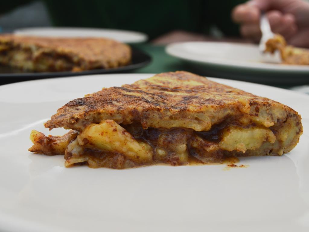 tortilla-himar-3