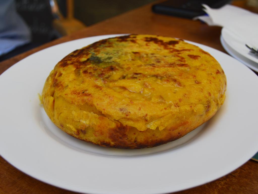 tortilla-lacantonera-2