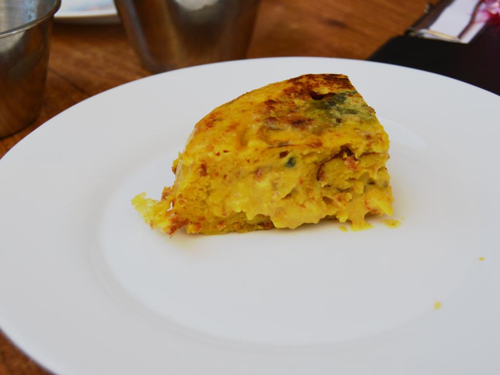 tortilla-lacantonera-3