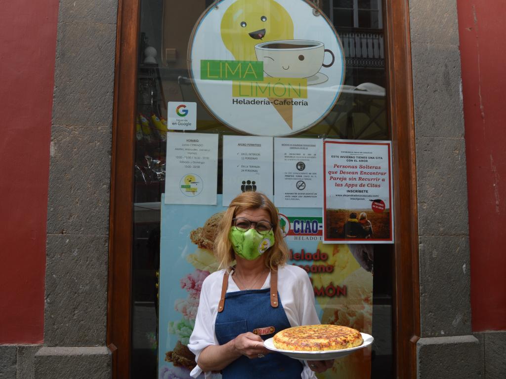 tortilla-limalimon-1