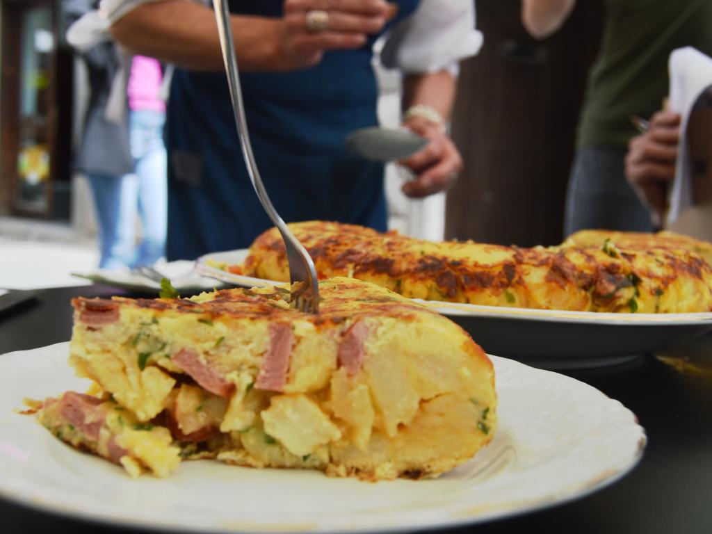 tortilla-limalimon-3