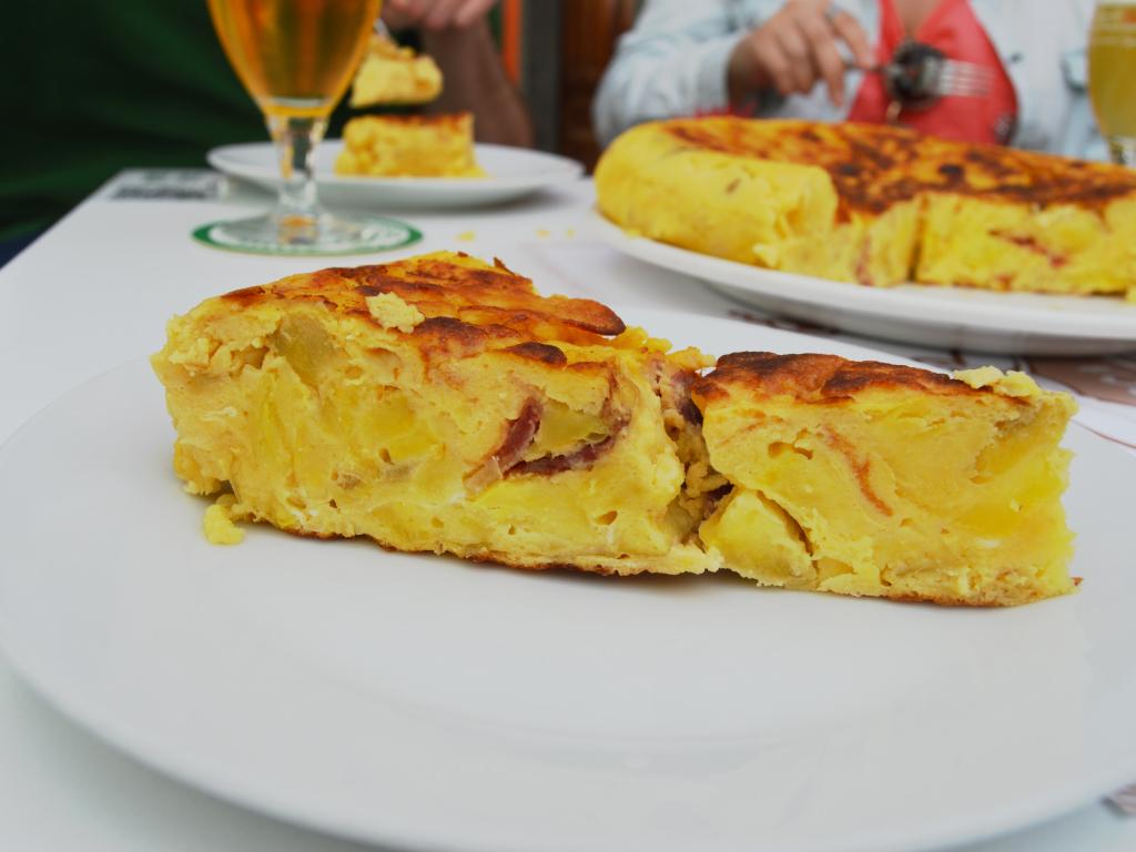 tortilla-tasca-3