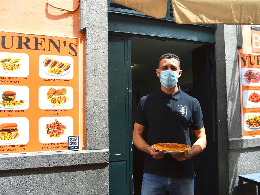 tortilla-yurens-1