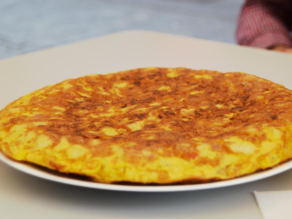 tortilla-yurens-2