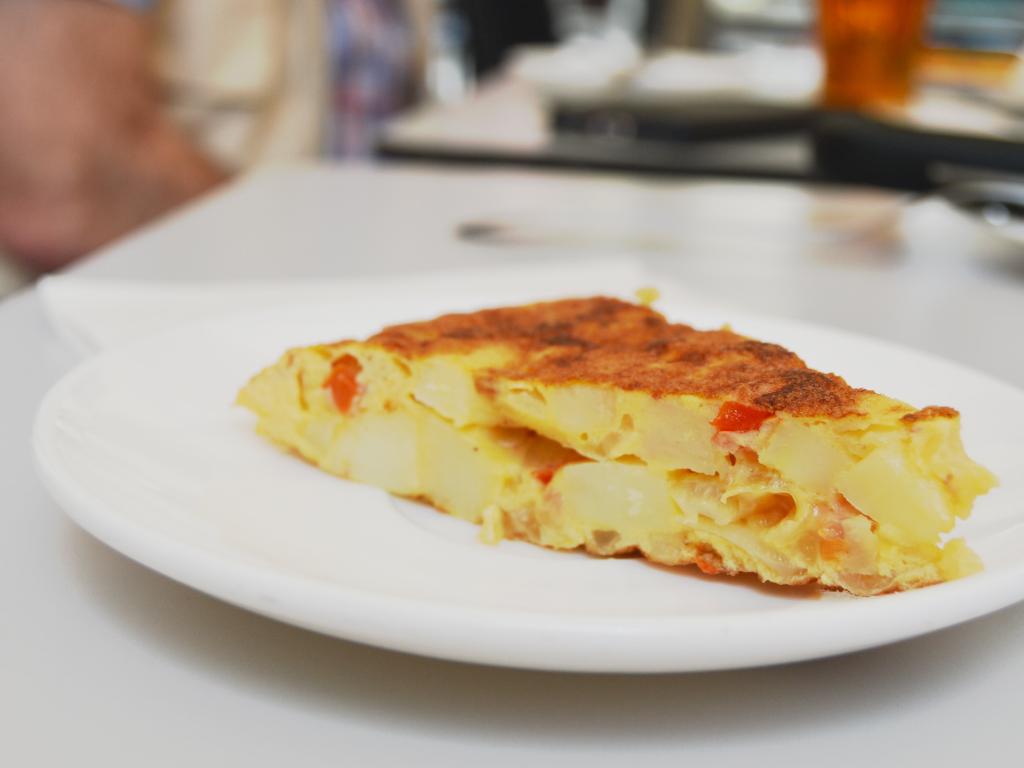 tortilla-yurens-3