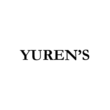 yurens